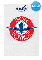 CLICHE DVD Clich� Bon Voyage one colour