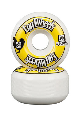 CLICHE Wheels 50mm 6 St�ck
