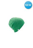 COAL The FLT heather green