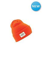 COAL The Uniform orange