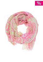 CODELLO Womens Multicolor Paisley dark pink