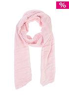 CODELLO Womens Seasonal Solid light pink