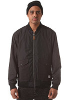 COLOUR WEAR All� Jacket black