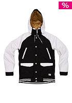 COLOUR WEAR Base Snow Jacket black
