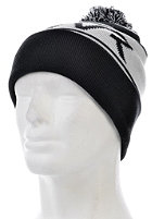 COLOUR WEAR CLWR Beanie black