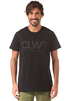 COLOUR WEAR CLWR black