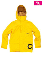 COLOUR WEAR CLWR Jacket mango