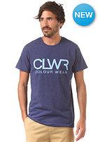 COLOUR WEAR CLWR patriot blue