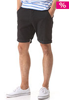 COLOUR WEAR Clwr Shorts black