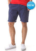 COLOUR WEAR Clwr Shorts navy