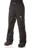 COLOUR WEAR CLWR Snow Pant black