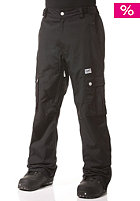 COLOUR WEAR CLWR Snow Pant black