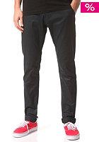COLOUR WEAR Colour Chino Pant black