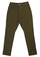 COLOUR WEAR Colour Chino Pant olive