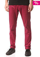 COLOUR WEAR Colour Chino Pant oxford