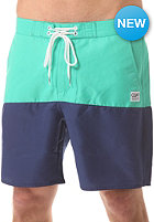 COLOUR WEAR Dip Boardshort billiard