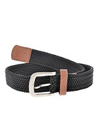COLOUR WEAR Flex Belt black