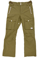 COLOUR WEAR Flight Pant olive