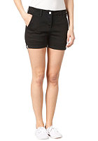 COLOUR WEAR Hit Shorts black