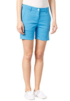 COLOUR WEAR Hit Shorts loft blue