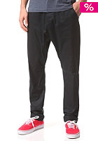 COLOUR WEAR Hoist Chino Pant black