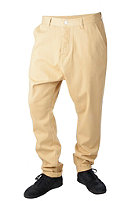 COLOUR WEAR Hoist Chino Pant camel