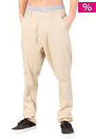 COLOUR WEAR Hoist Chino Pant khaki