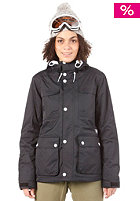 COLOUR WEAR Ida Jacket black
