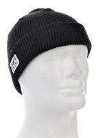 COLOUR WEAR Jaque Beanie black