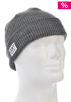 COLOUR WEAR Jaque Beanie grey melange