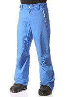 COLOUR WEAR Melow Snow Pant blue