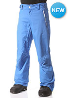 COLOUR WEAR Melow Snow Pant blue