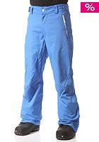 Melow Snow Pant blue