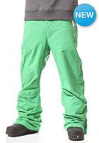 COLOUR WEAR Melow Snow Pant key green