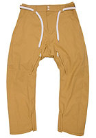 COLOUR WEAR Ride Pant camel