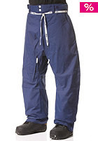 COLOUR WEAR Ride Snow Pant navy