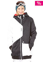 COLOUR WEAR SE Jacket black
