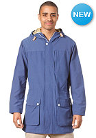COLOUR WEAR Storm Parka navy