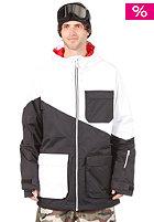 COLOUR WEAR TK Jacket black