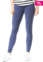 COLOUR WEAR Womens 25078151 patriot anchor