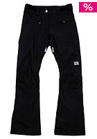 COLOUR WEAR Womens Bash Pant black