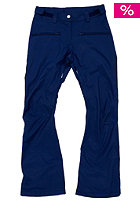 COLOUR WEAR Womens Bash Pant navy