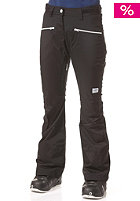 COLOUR WEAR Womens Bash Snow Pant black