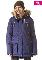COLOUR WEAR Womens Heritage navy