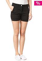 COLOUR WEAR Womens Hit Shorts black