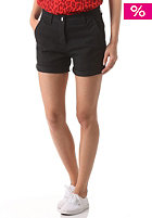 COLOUR WEAR Womens Hit Shorts black