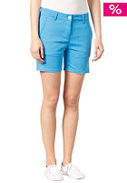 COLOUR WEAR Womens Hit Shorts loft blue