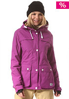 COLOUR WEAR Womens Ida lilac