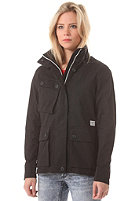COLOUR WEAR Womens Landala Jacket black