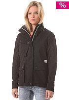 COLOUR WEAR Womens Landala Jacket black